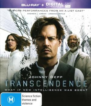 Transcendence 1993x2311