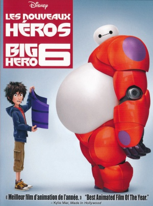 Big Hero 6 1512x2035