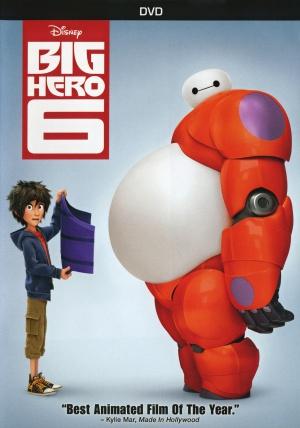 Big Hero 6 1512x2157