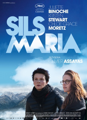 Clouds of Sils Maria 1500x2076