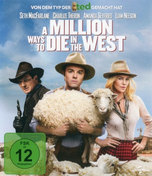 A Million Ways to Die in the West 3004x3480