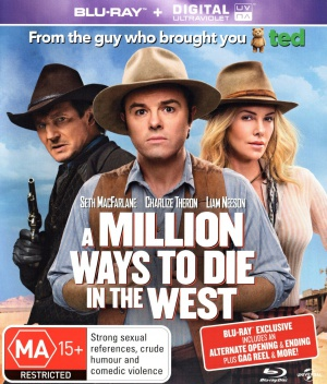 A Million Ways to Die in the West 1954x2295