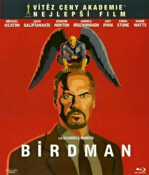 Birdman oder (Die unverhoffte Macht der Ahnungslosigkeit) 1116x1308