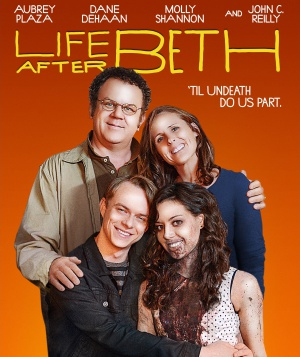 Life After Beth 1606x1913