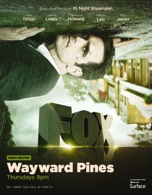 Wayward Pines 1437x1846