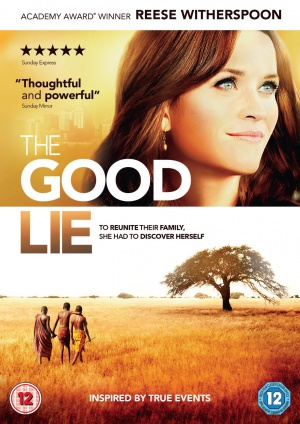 The Good Lie 1061x1500