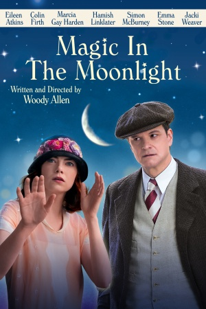 Magic in the Moonlight 1400x2100