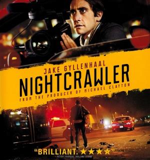 Nightcrawler 3037x3237