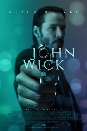 John Wick 1999x3000