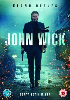 John Wick 1058x1500