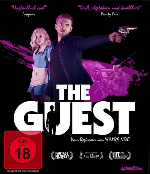 The Guest 735x855