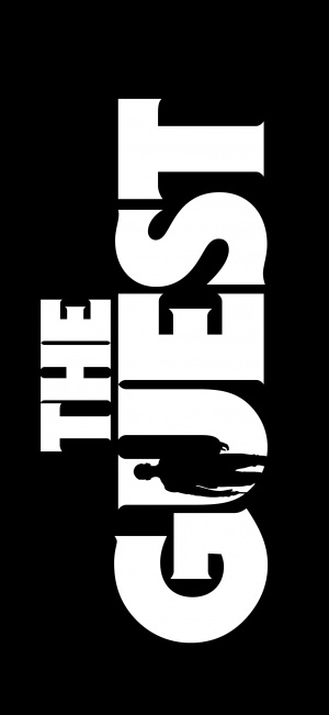 The Guest 1597x3468