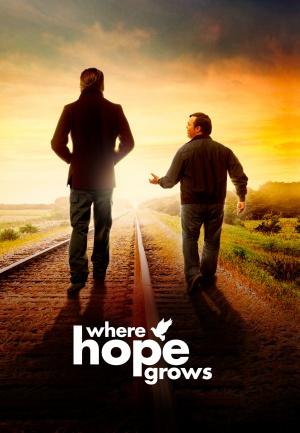 Where Hope Grows 1689x2436