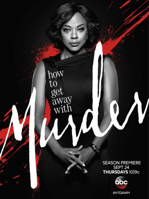 How to Get Away with Murder 1536x2048