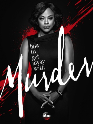 How to Get Away with Murder 2250x3000