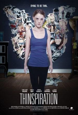 Thinspiration 301x446