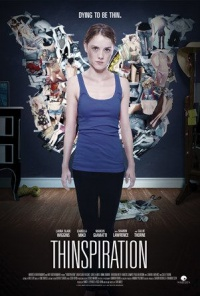 Thinspiration poster