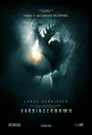 Harbinger Down 1800x2636