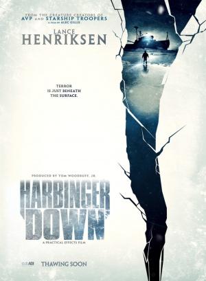 Harbinger Down 1000x1363