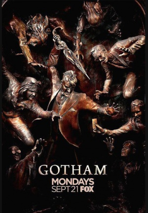 Gotham 472x680