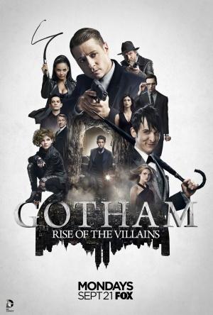 Gotham 2026x3000