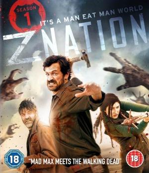 Z Nation 1045x1211
