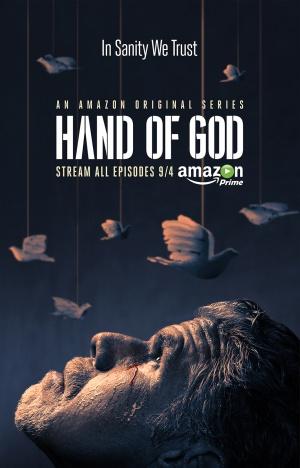 Hand of God 936x1461