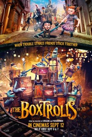 The Boxtrolls 1012x1500