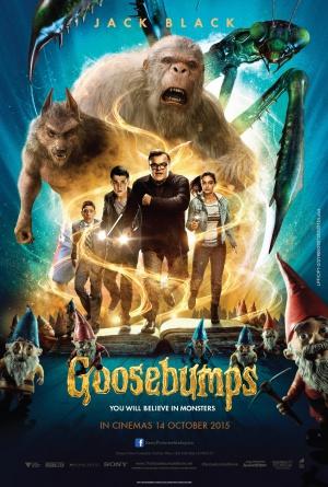 Goosebumps 1594x2362