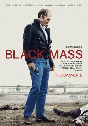 Black Mass - L'ultimo gangster 2756x3937