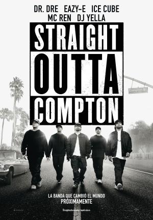 Straight Outta Compton 3470x5000
