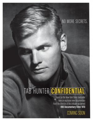 Tab Hunter Confidential 1275x1650