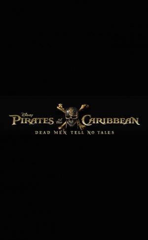 Pirates of the Caribbean: Salazars Rache 680x1100