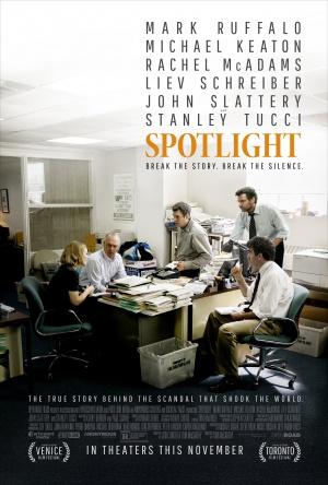 Spotlight 1893x2800