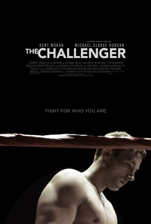 The Challenger 1377x2040
