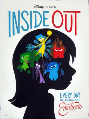 Inside Out 3000x4000