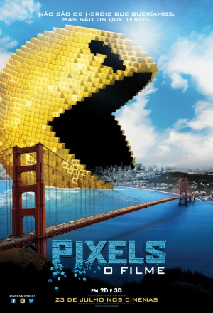 Pixels 880x1292