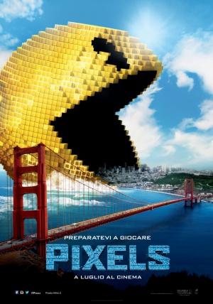 Pixels 1102x1574