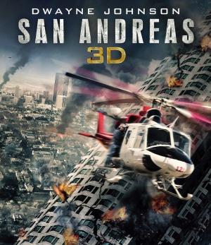 San Andreas 1523x1762