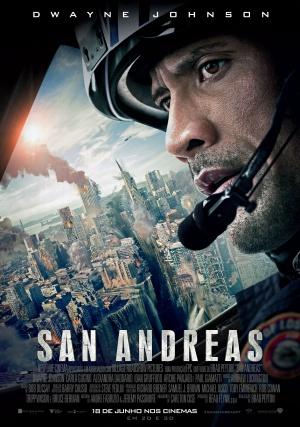 San Andreas 1927x2743
