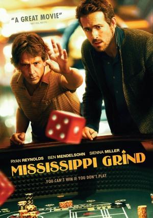 Mississippi Grind 1527x2175