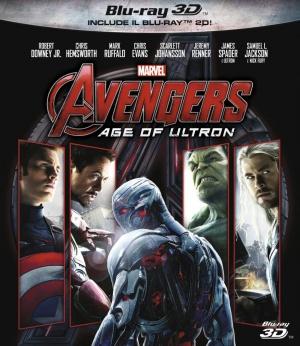 Avengers: Age of Ultron 1104x1272