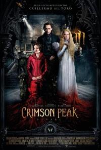 Haunted Peak poster
