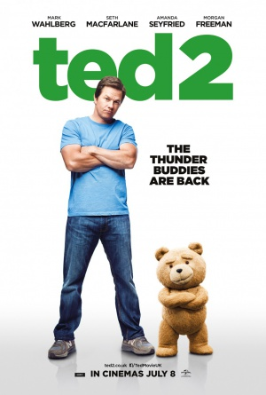 Ted 2 1012x1500
