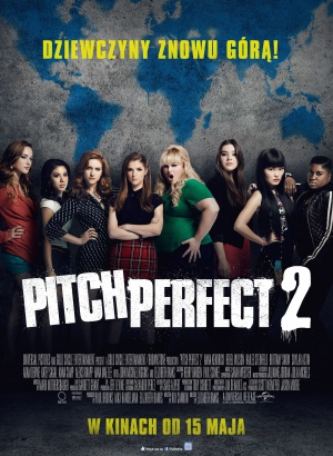 Pitch Perfect 2 2000x2735