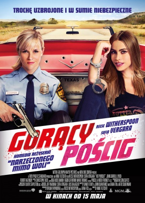 Hot Pursuit 1000x1397