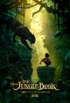 The Jungle Boo