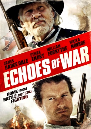 Echoes of War 1920x2709