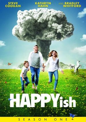 Happyish 1621x2297