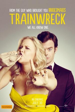 Trainwreck 1024x1517
